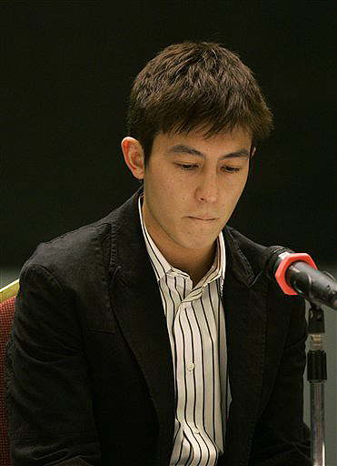 EDISON CHEN Episode – the FINALE. LOVE is OVER. « Koolcampus dot ...