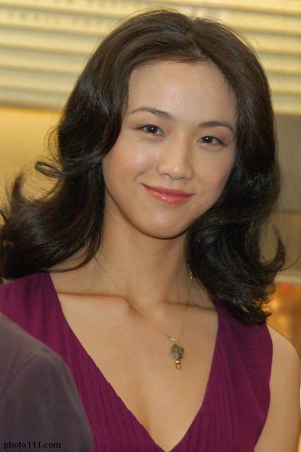 perks asian single women Meet thai girls, thai girl, thailand girls, single thai girls, beautiful thai girls, sexy thai girls, thai ladies dating service and beautiful asian thai single girls.