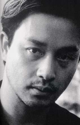 "WE ARE ALL ALONE."" LESLIE CHEUNG the LEGEND. What Price LIFE ..."
