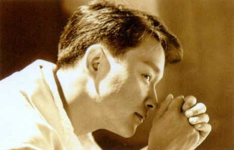 leslie-cheung-3