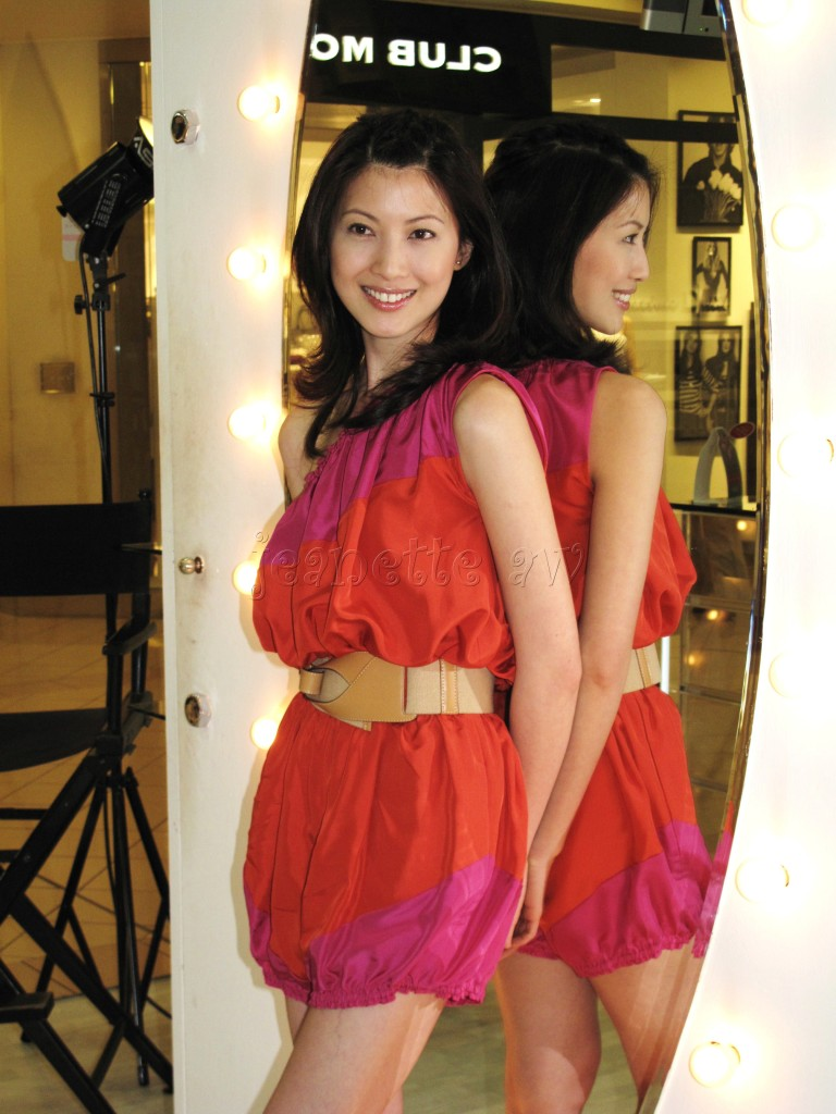 jeanette-aw-31