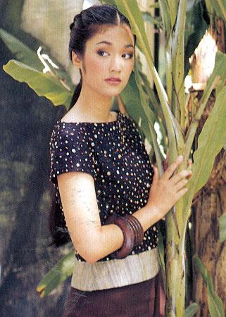 pretty-asian-gal