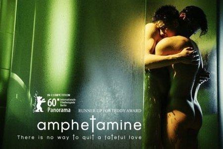 Amphetamine (2010)