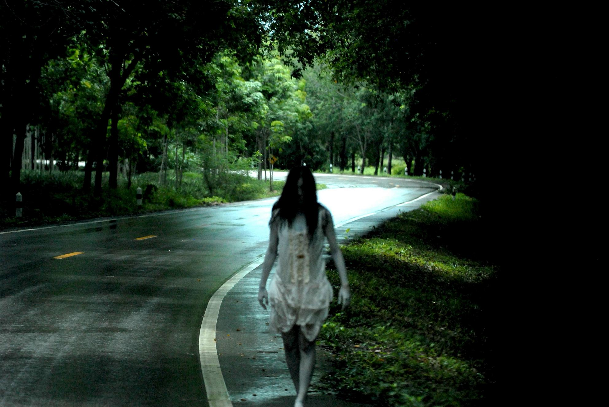 My Ex 2: Haunted Lover movie