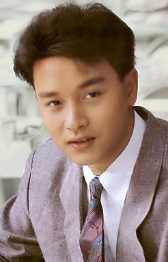LESLIE CHEUNG 4