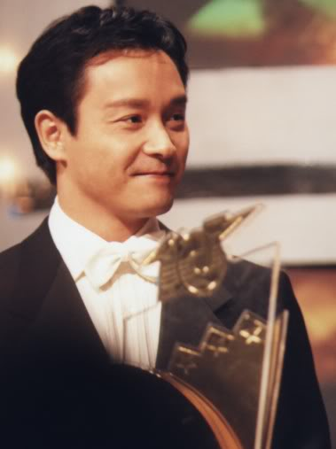 LESLIE CHEUNG 5