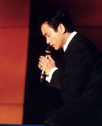 LESLIE CHEUNG 7