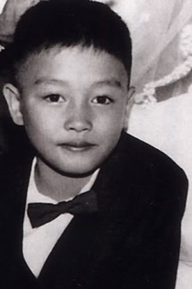 LESLIE CHEUNG 8
