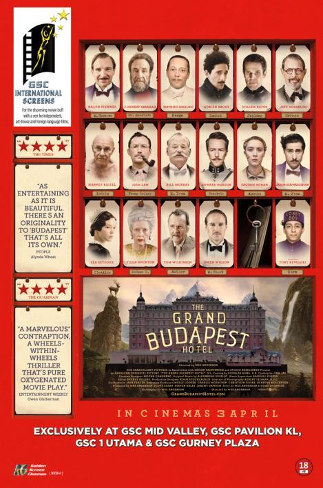 The Grand Budapest Hotel_1Sht