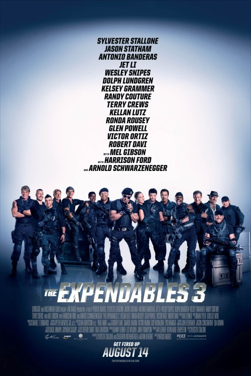 Expendables3_TPICS&NEF