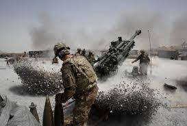 WAR 1