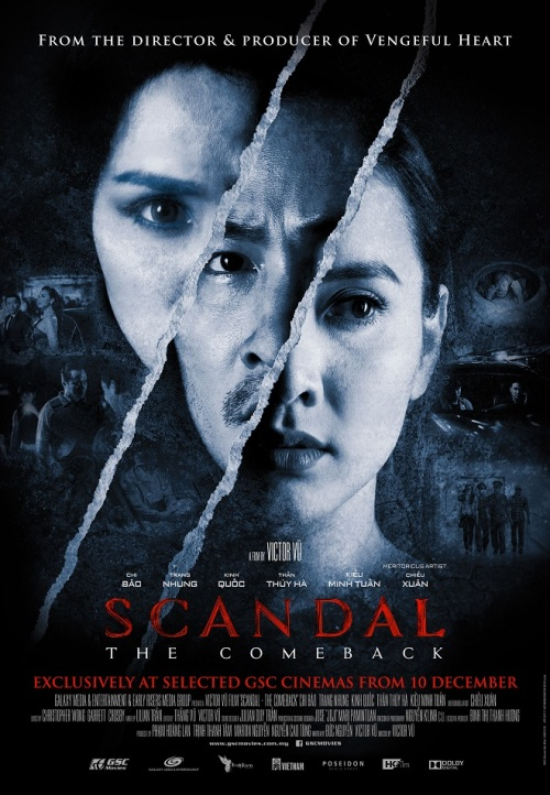 Scandal-GscmPoster-2(s)